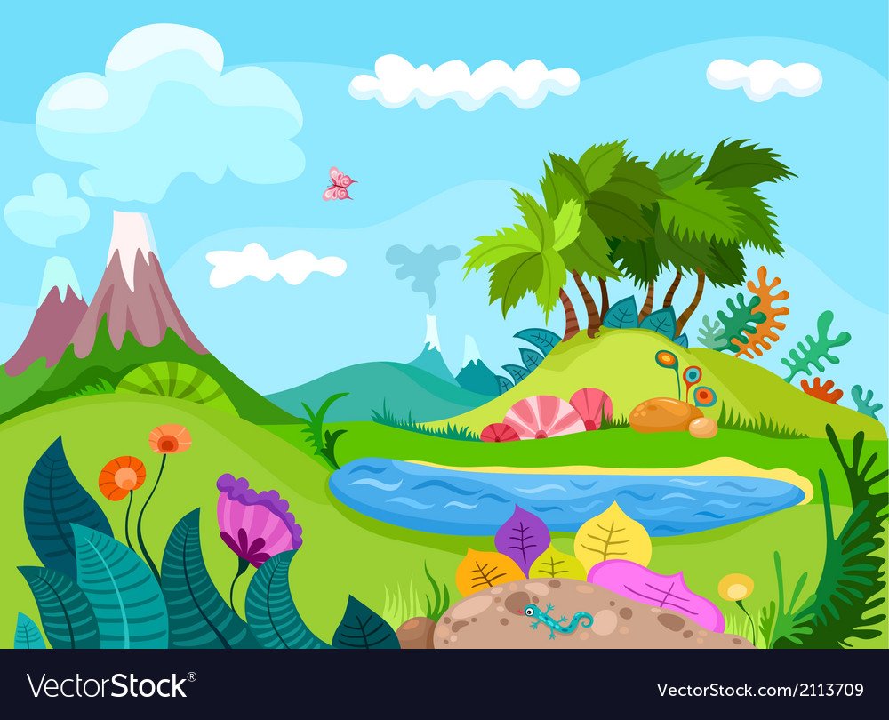 Dinofon vector | Price: 3 Credit (USD $3)