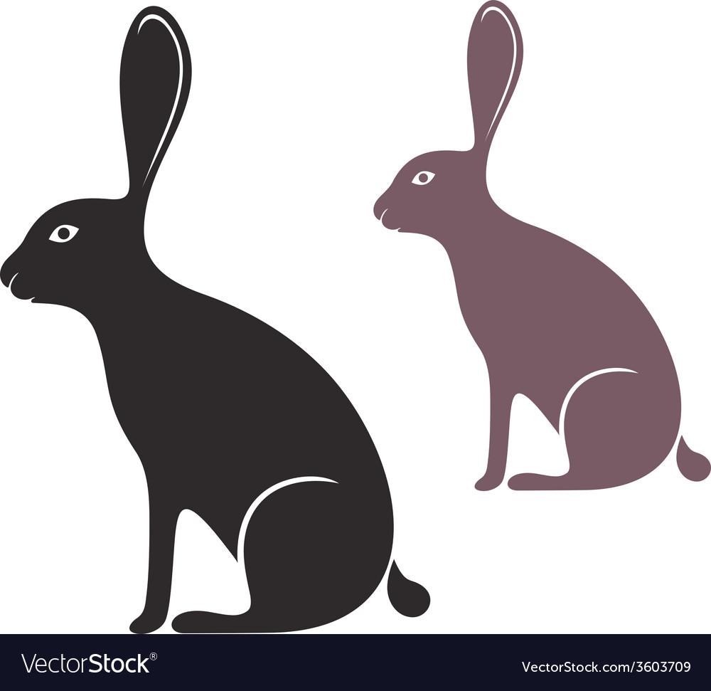 Hare vector   Price: 1 Credit (USD $1)