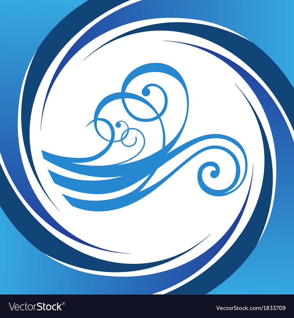 Wave vector | Price: 1 Credit (USD $1)