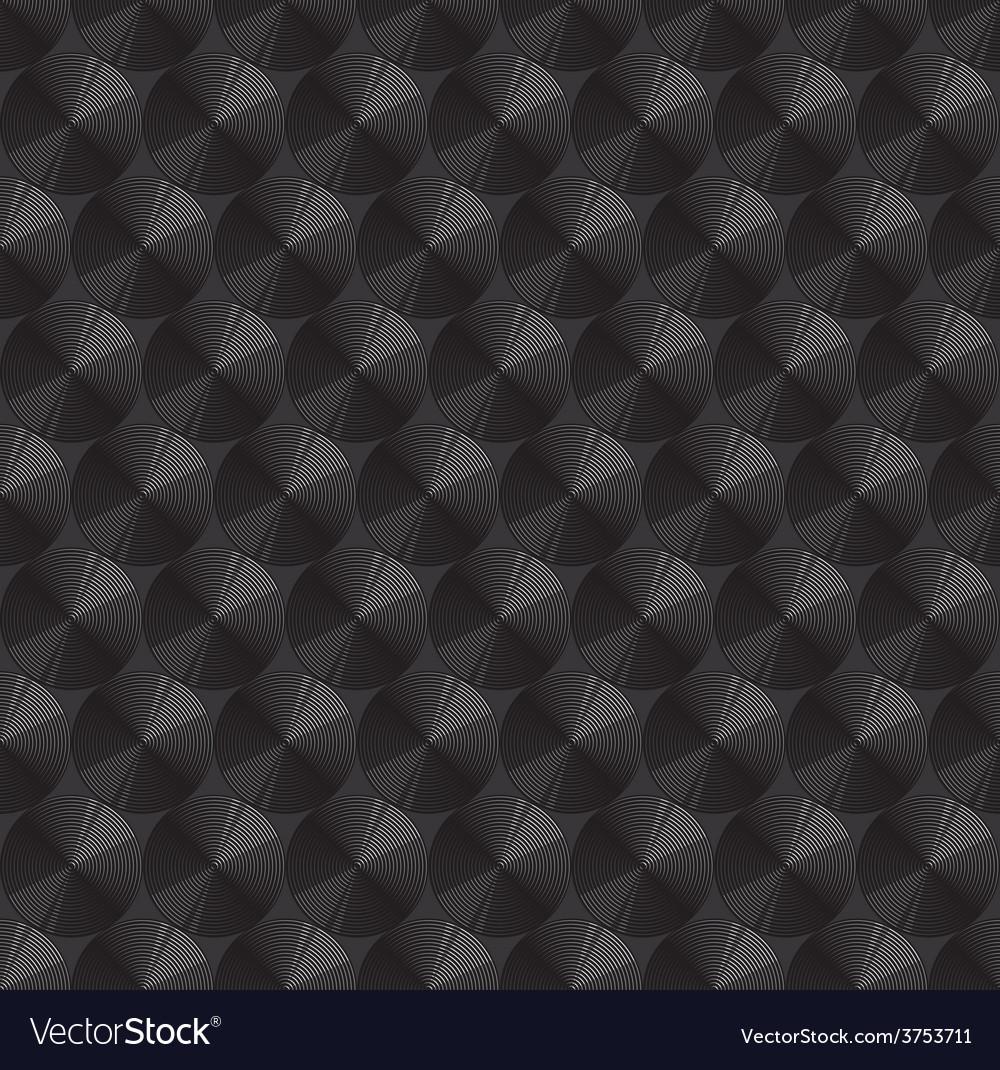 Vinyl wlp 05 vector | Price: 1 Credit (USD $1)