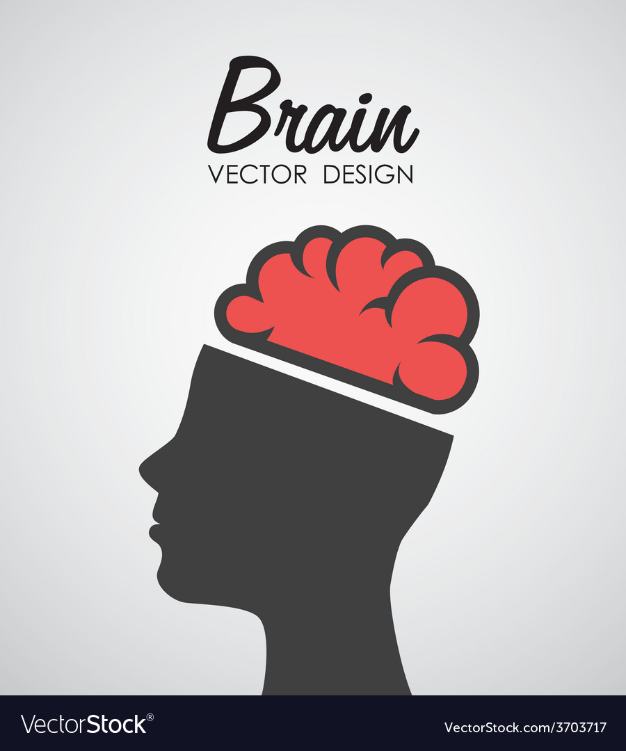 Ideas design vector | Price: 1 Credit (USD $1)