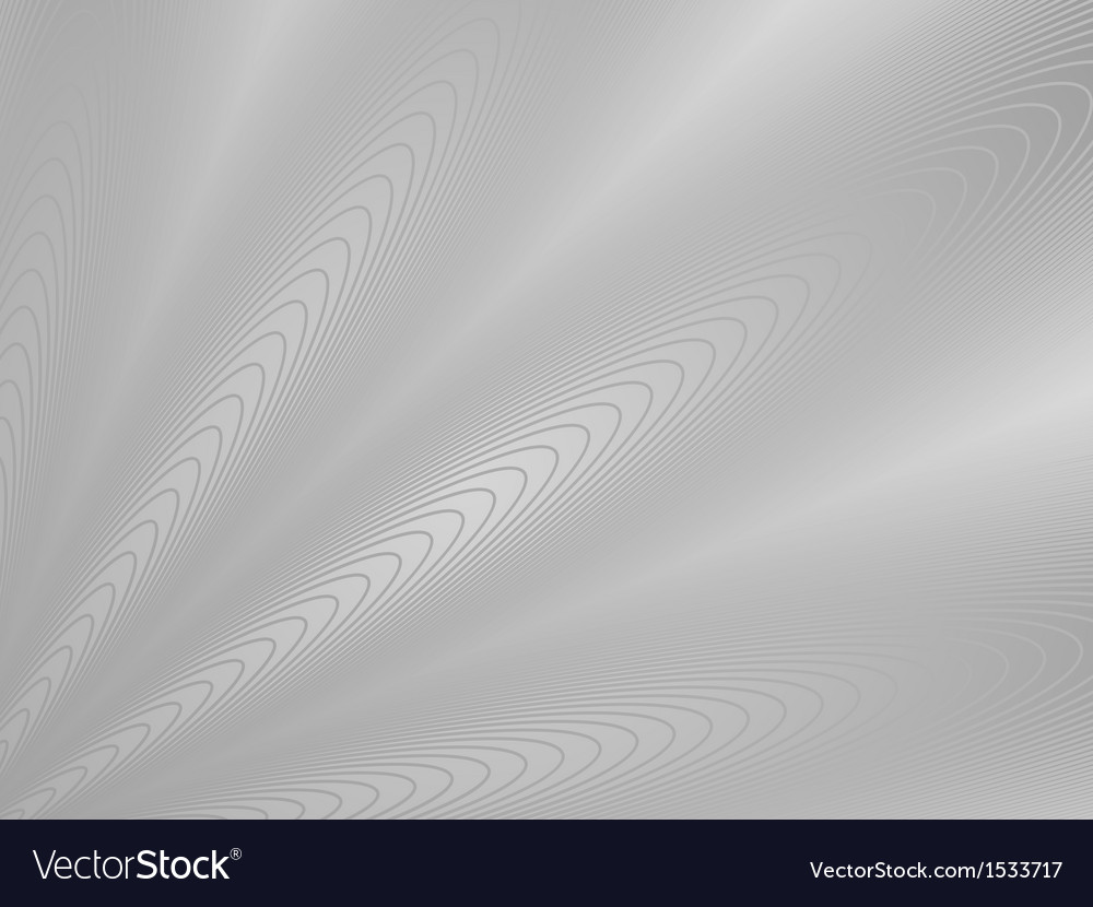 Metallic pattern background vector | Price: 1 Credit (USD $1)