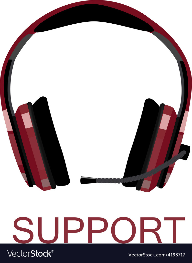 Support vector | Price: 1 Credit (USD $1)