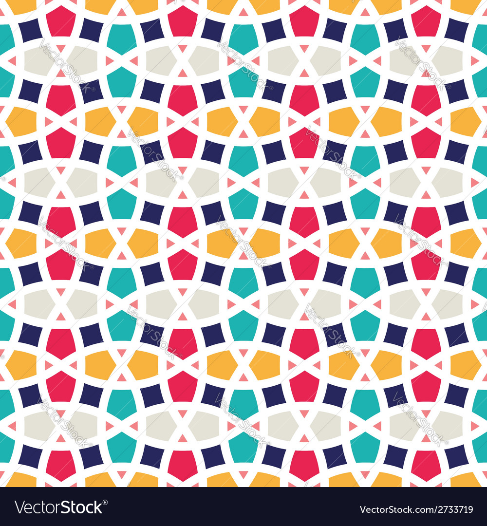 Abstract background - crazy colorful ines vector | Price: 1 Credit (USD $1)