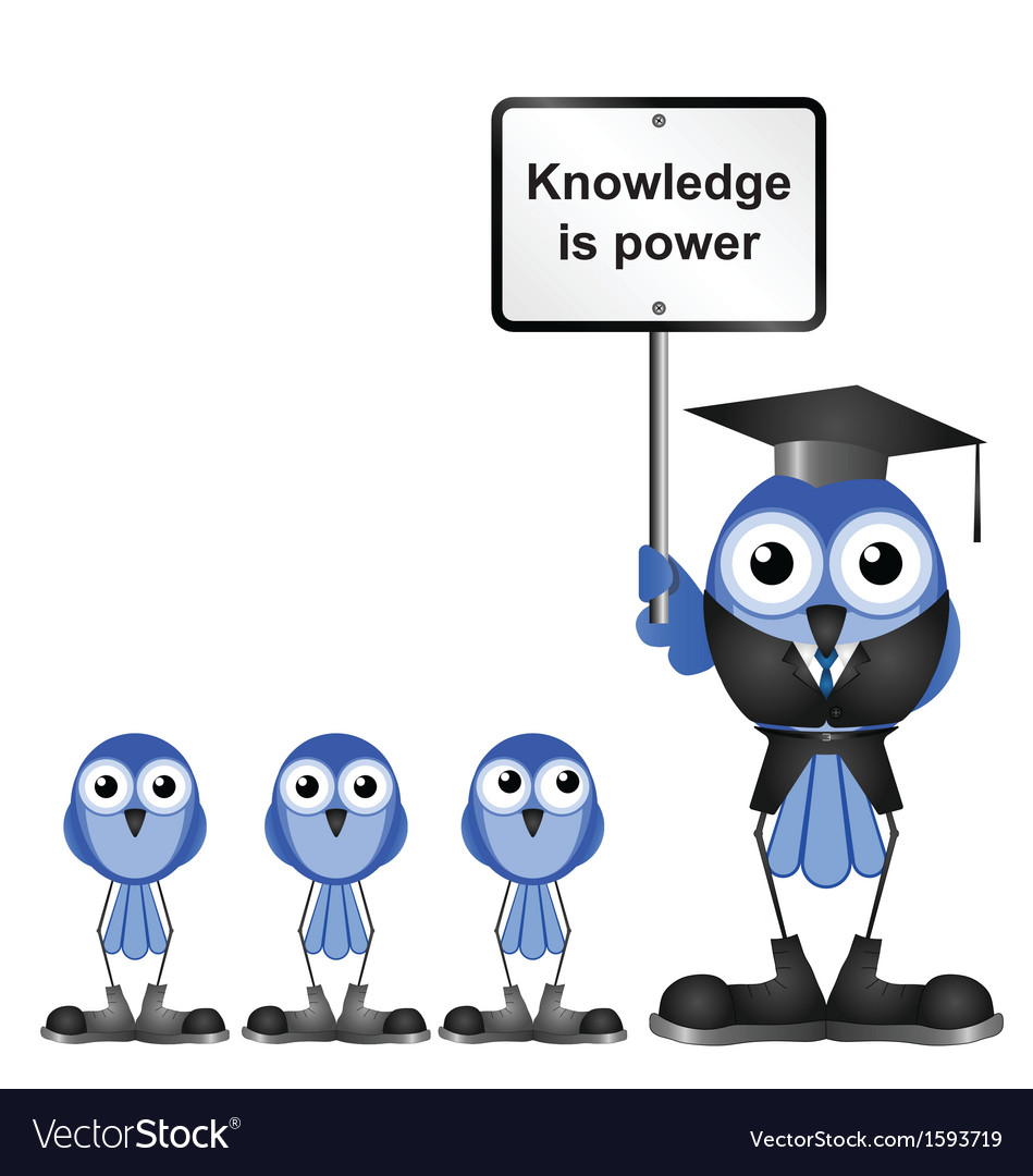 Knowledge message vector | Price: 1 Credit (USD $1)