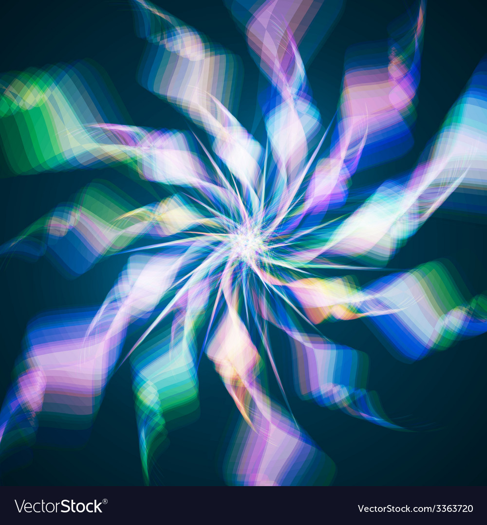 Abstract futuristic background vector   Price: 1 Credit (USD $1)