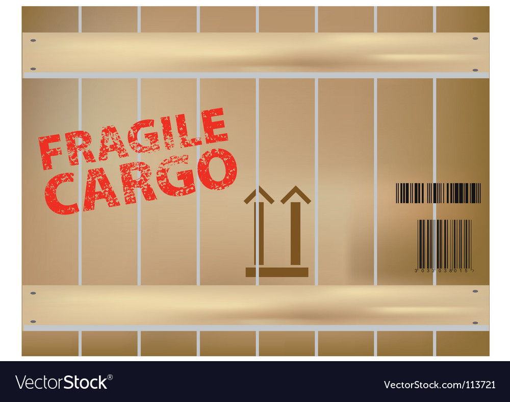Logistics  cargo vector | Price: 1 Credit (USD $1)