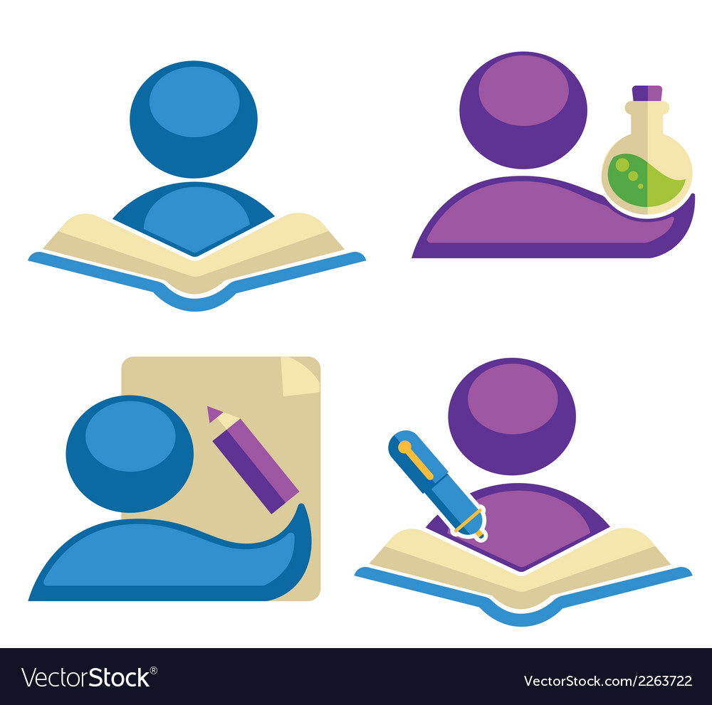 Back to school collection vector   Price: 1 Credit (USD $1)