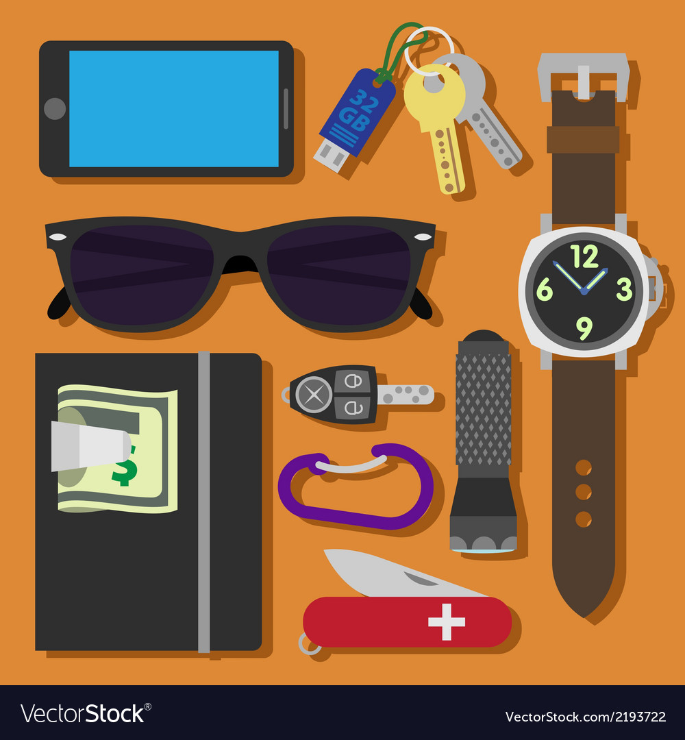 For infographics vector   Price: 1 Credit (USD $1)