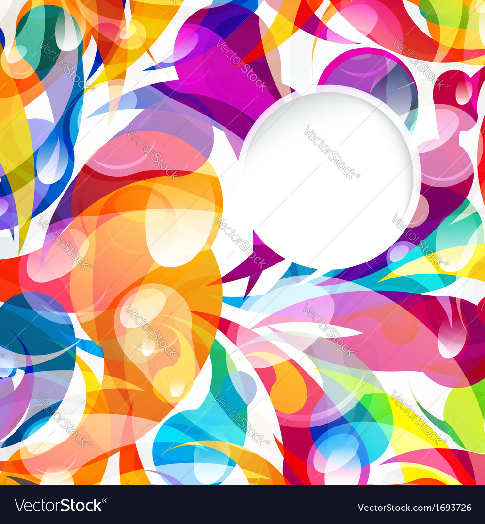 Business abstract item background vector | Price: 3 Credit (USD $3)