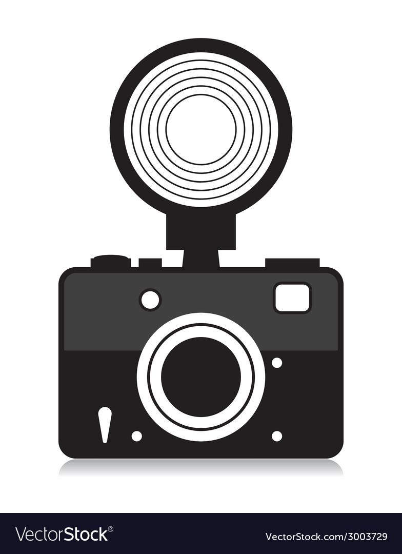 2014 06 10 djv mig 021 vector | Price: 1 Credit (USD $1)