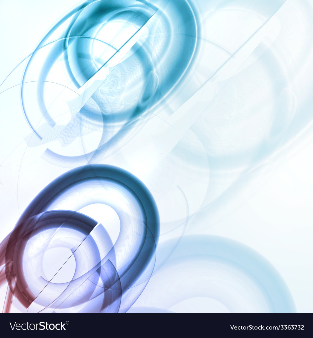 Abstract art background vector | Price: 1 Credit (USD $1)