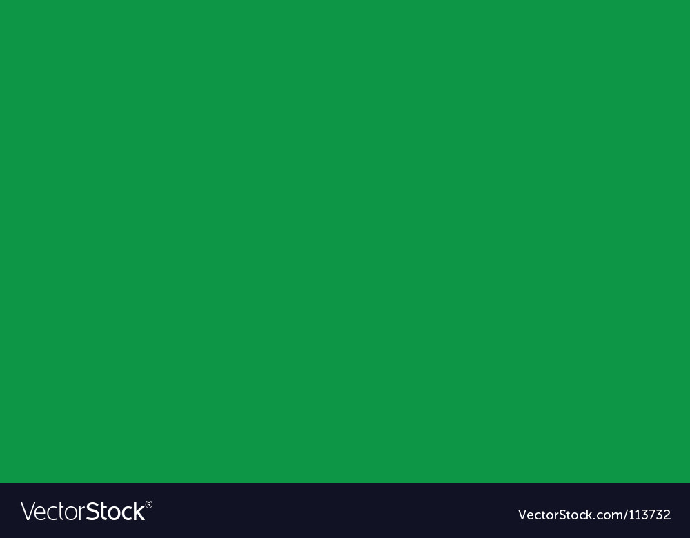 Libya flag vector | Price: 1 Credit (USD $1)