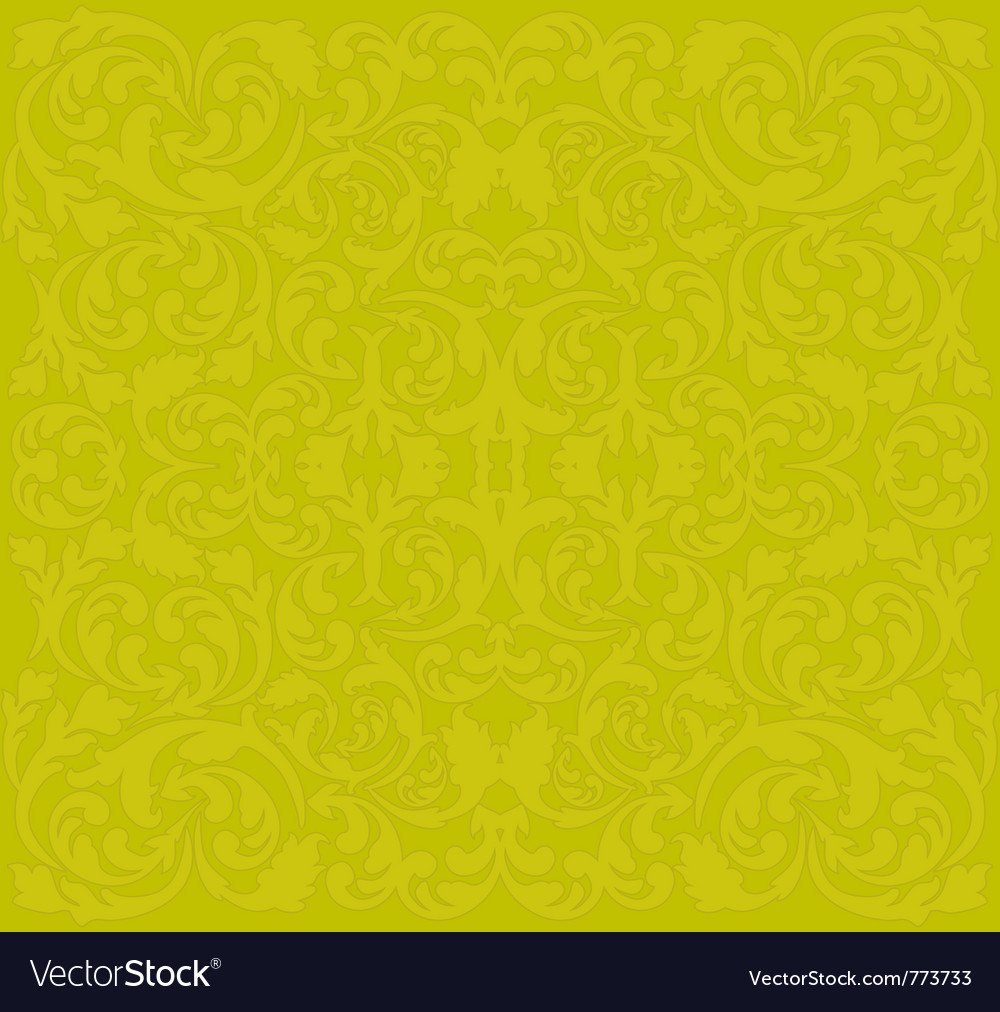 Background vector   Price: 1 Credit (USD $1)