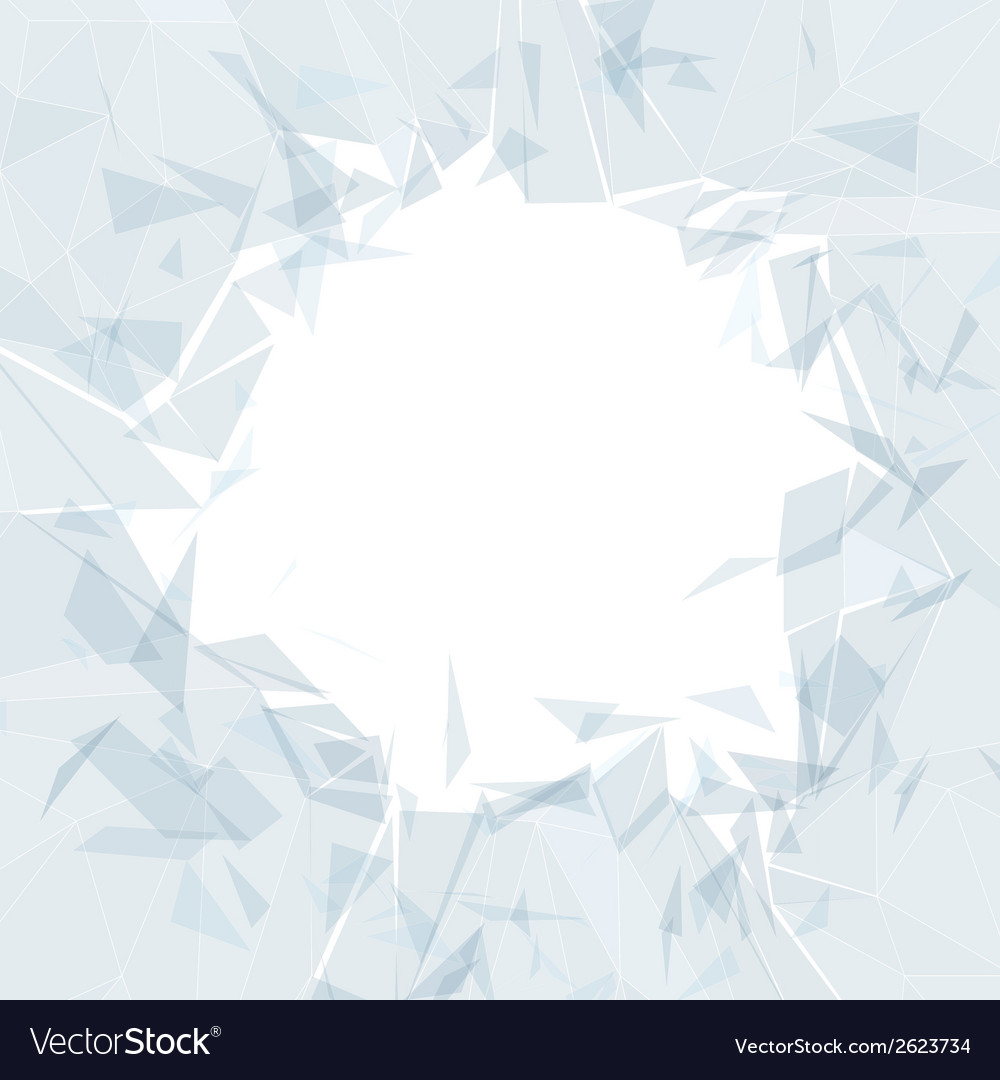 Brightglass vector | Price: 1 Credit (USD $1)
