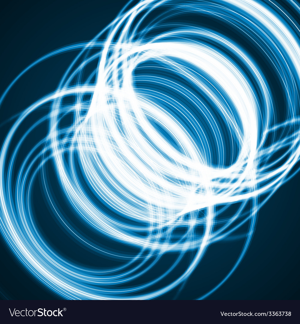 Abstract technology vector   Price: 1 Credit (USD $1)