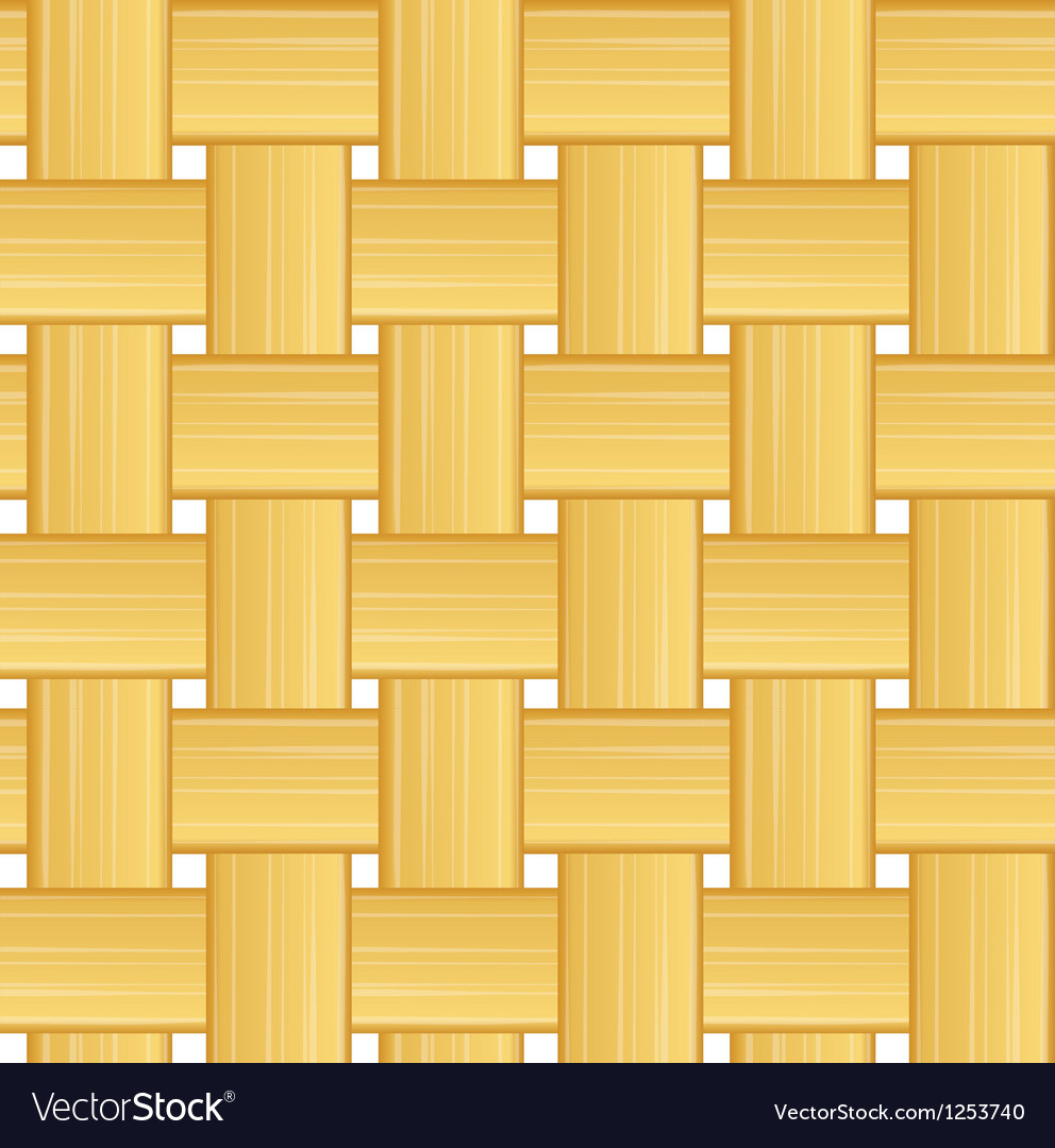 Woven straw vector | Price: 1 Credit (USD $1)