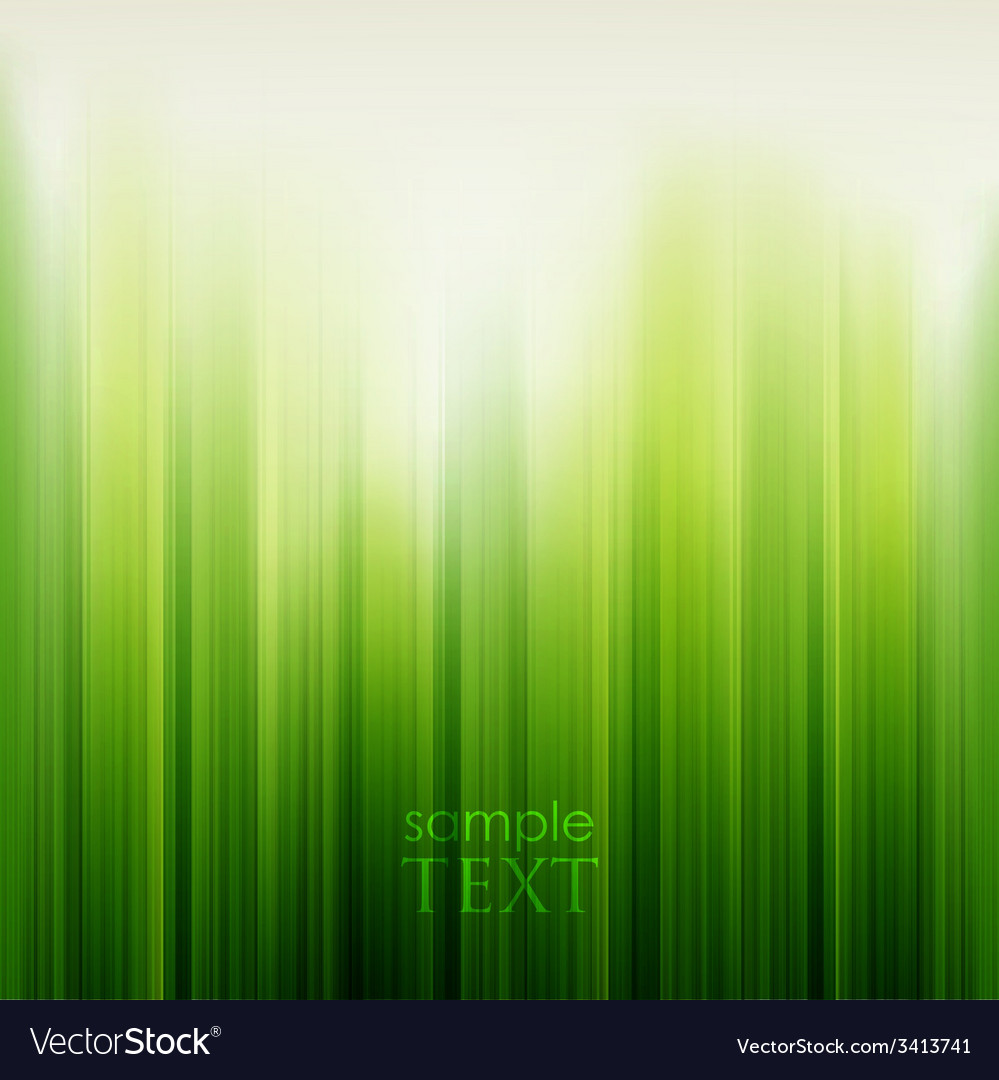 Abstract green background vector   Price: 1 Credit (USD $1)
