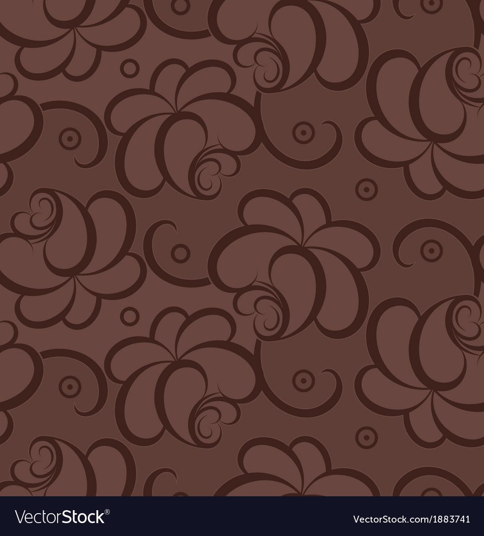 Abstract ornate background vector   Price: 1 Credit (USD $1)