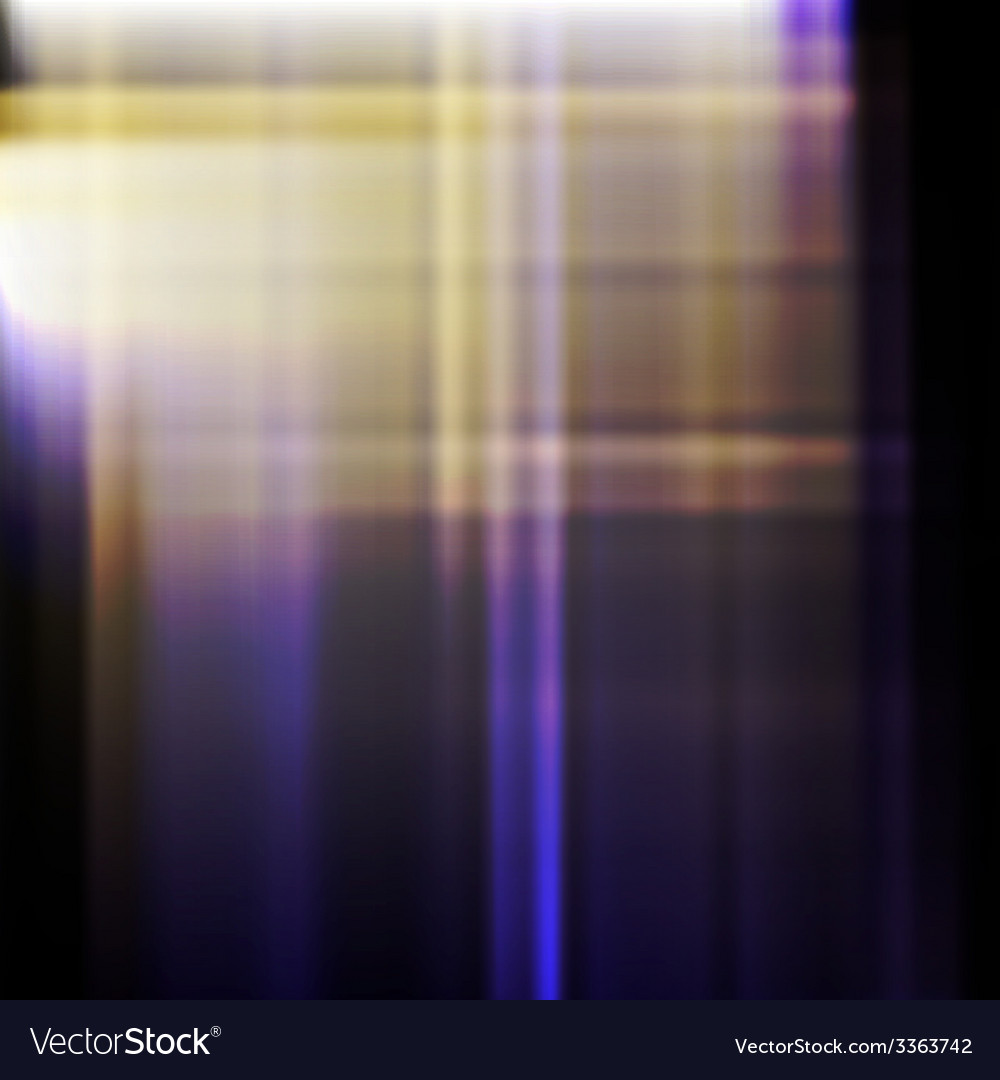 Abstract colorful background vector   Price: 1 Credit (USD $1)