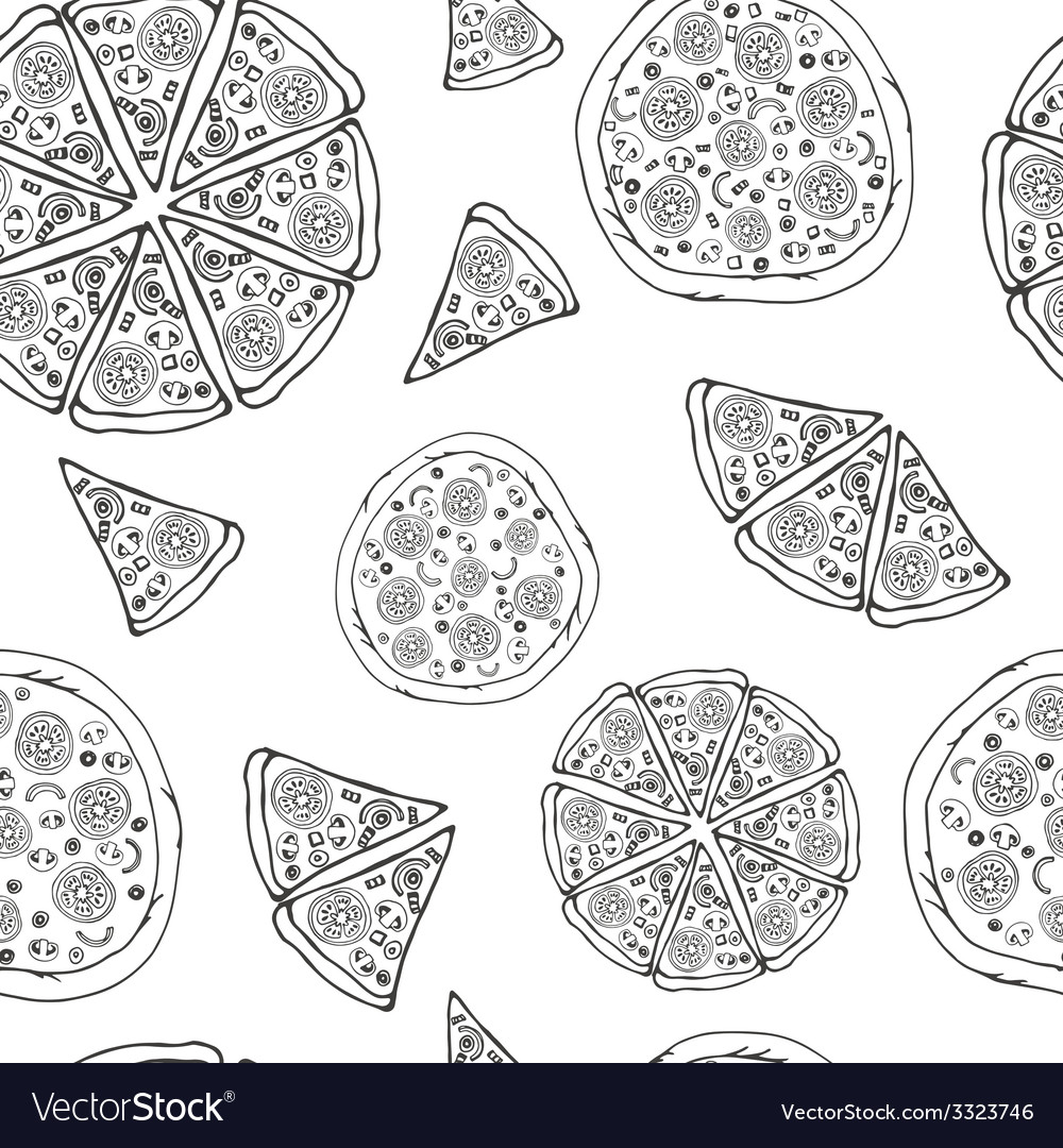 Pizzaitaliana3 vector | Price: 1 Credit (USD $1)