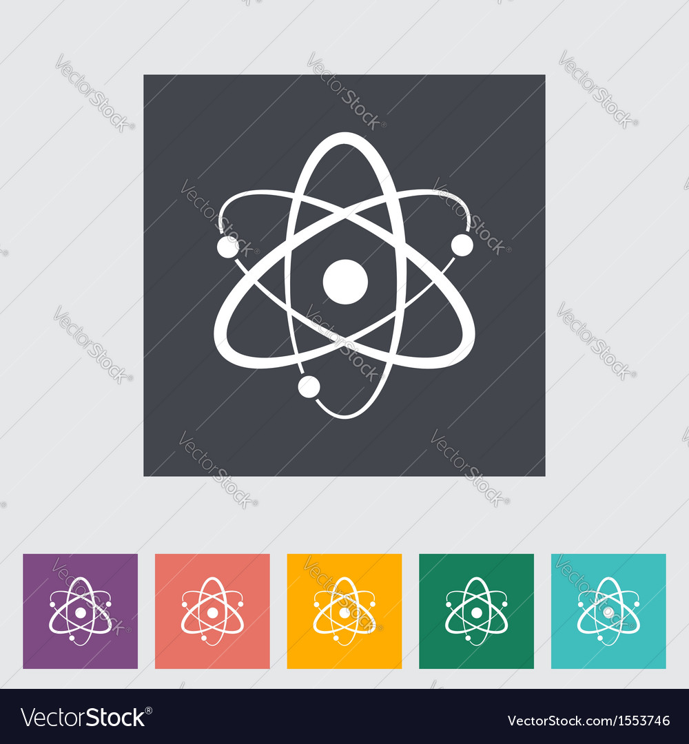 Science vector | Price: 1 Credit (USD $1)