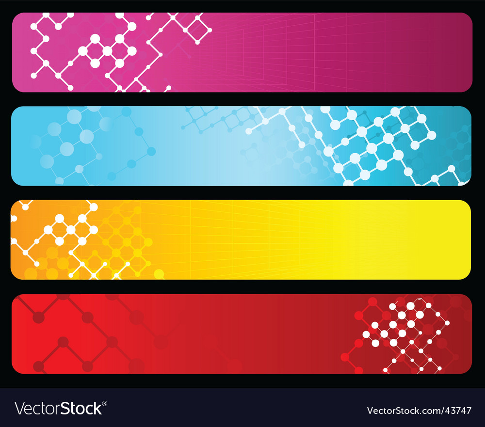 Abstract backgrounds vector | Price: 1 Credit (USD $1)