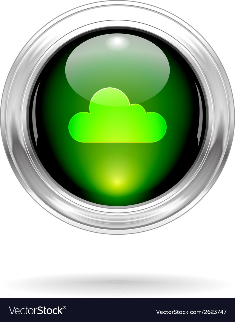 Cloudshiny vector   Price: 1 Credit (USD $1)