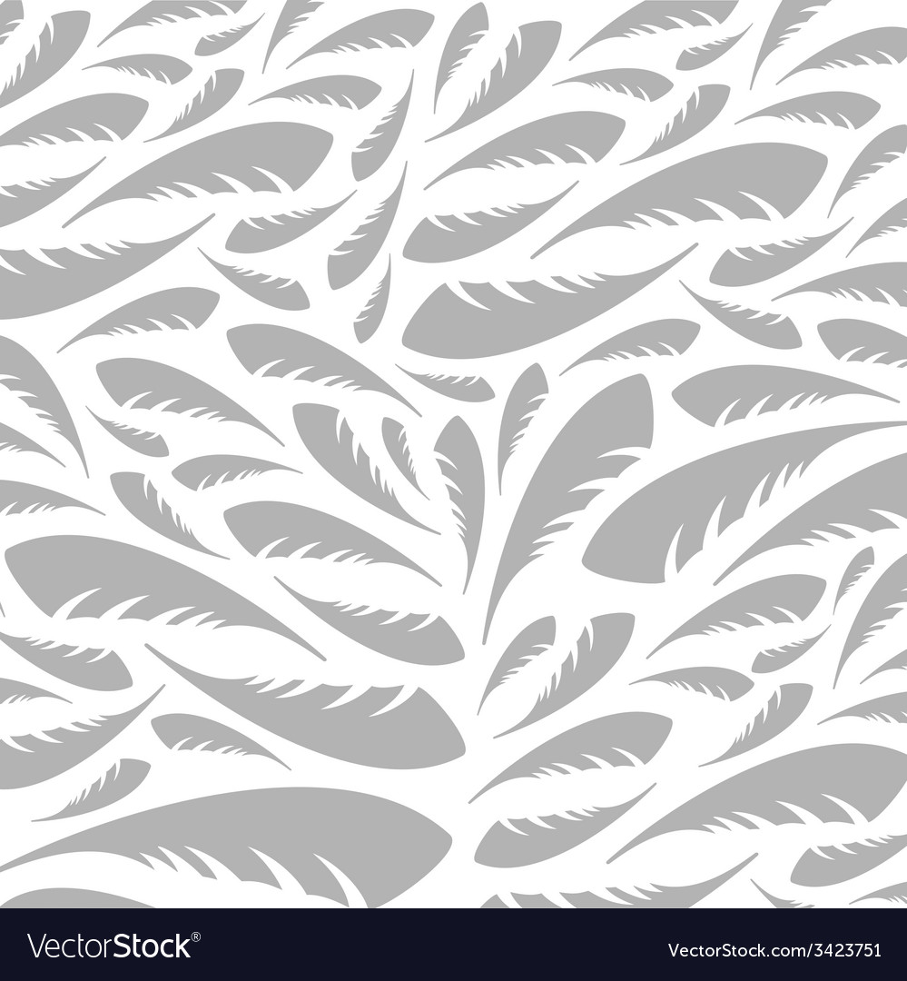 Feather a background vector | Price: 1 Credit (USD $1)
