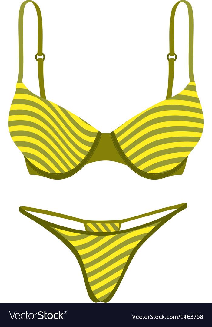 Underwear vector   Price: 1 Credit (USD $1)