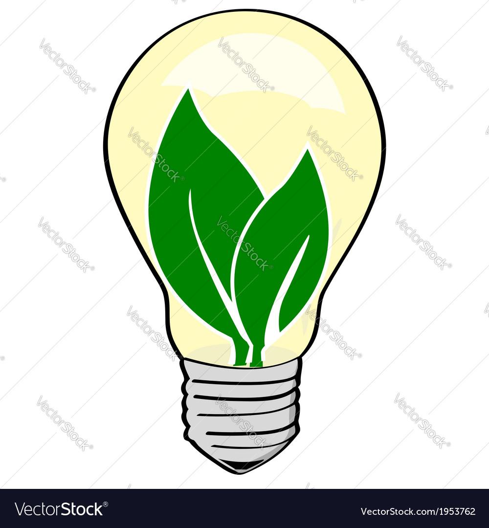 Green light vector | Price: 1 Credit (USD $1)