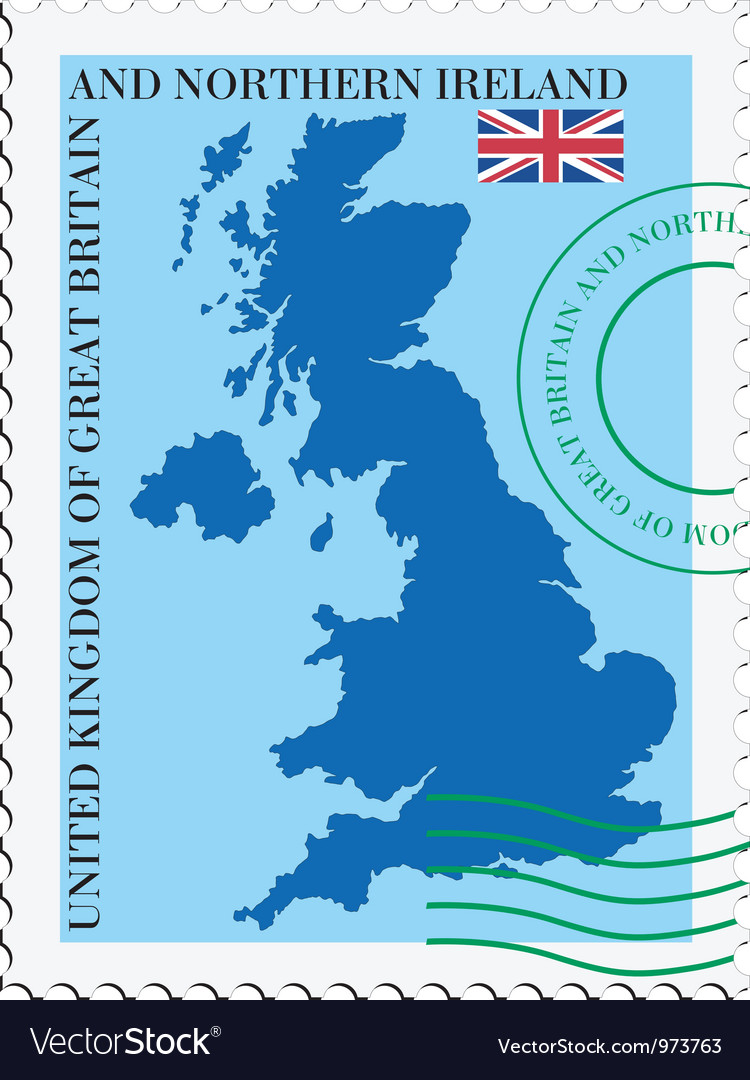 Mail to-from united kingdom vector   Price: 1 Credit (USD $1)