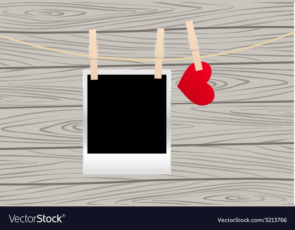Hearts clothespins 06 vector   Price: 1 Credit (USD $1)