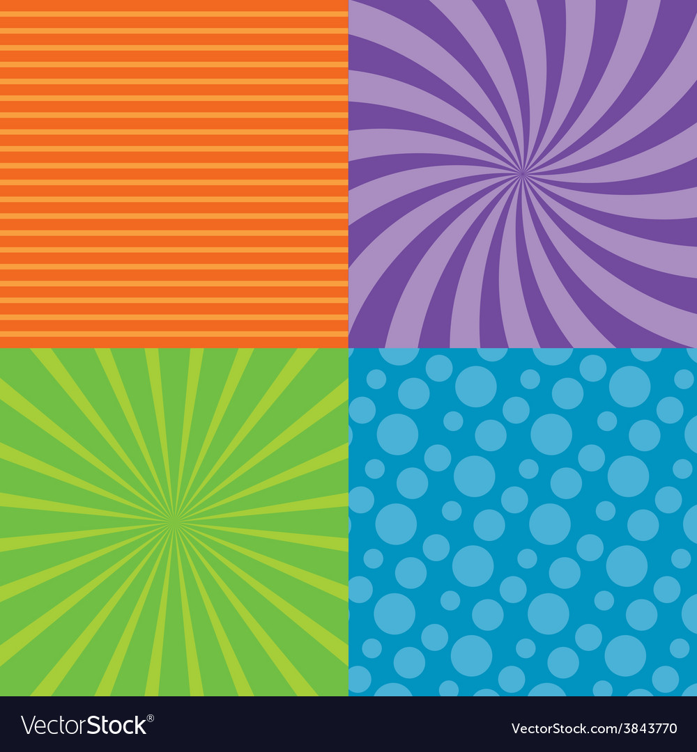 Background seamless pattern vector | Price: 1 Credit (USD $1)