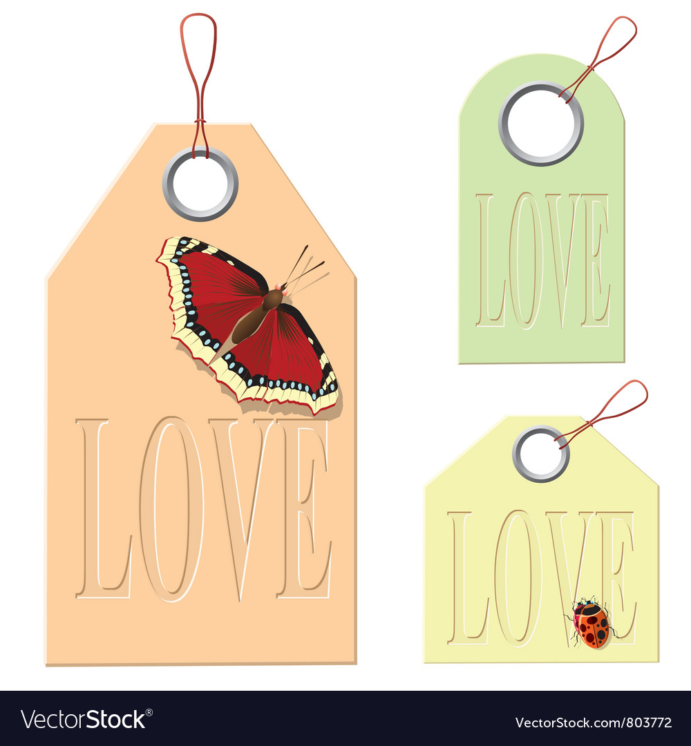 Label and design element vector | Price: 1 Credit (USD $1)