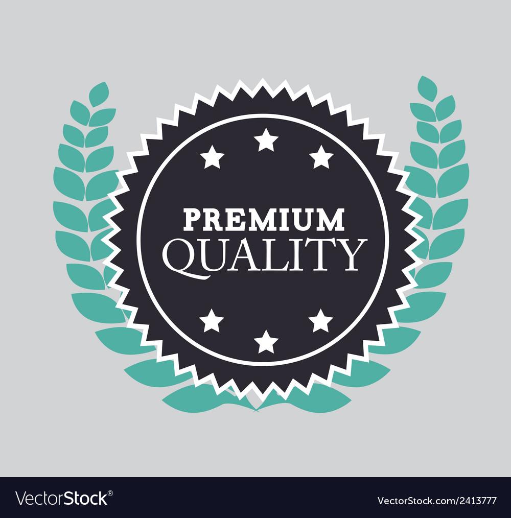 Studio pc 192 vector | Price: 1 Credit (USD $1)
