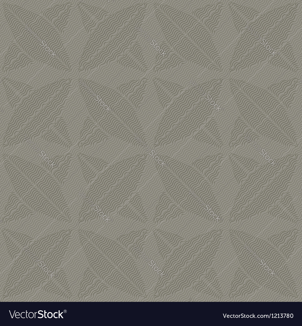 Abstract embossed seamless pattern texture vector | Price: 1 Credit (USD $1)