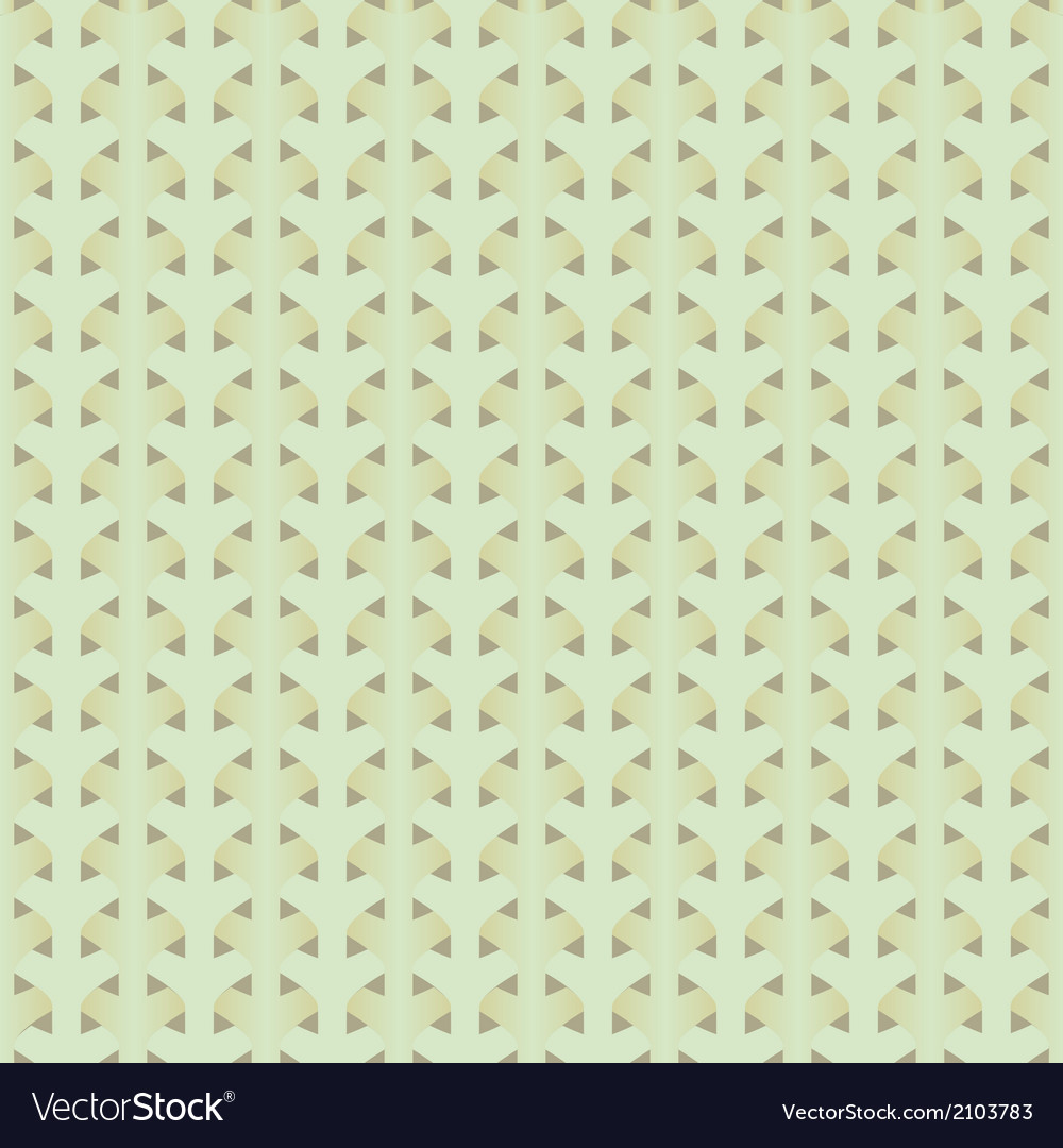 Abstract background braided bark vector | Price: 1 Credit (USD $1)