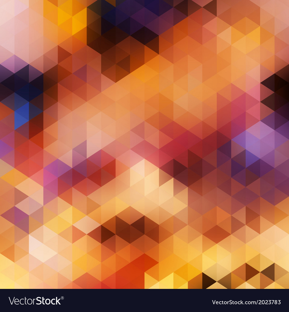 Abstract background different shades vector | Price: 1 Credit (USD $1)