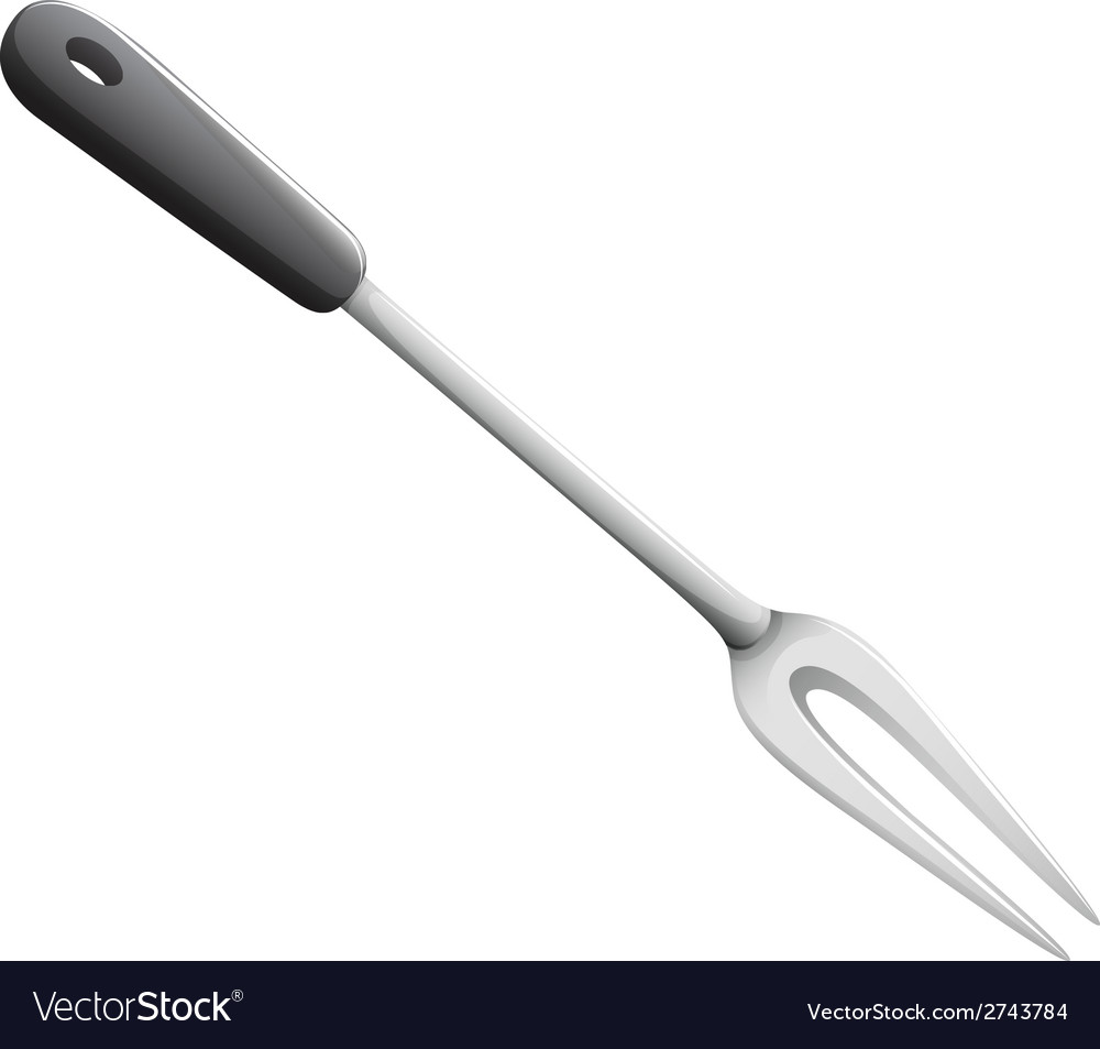 A kitchen utensil vector | Price: 1 Credit (USD $1)