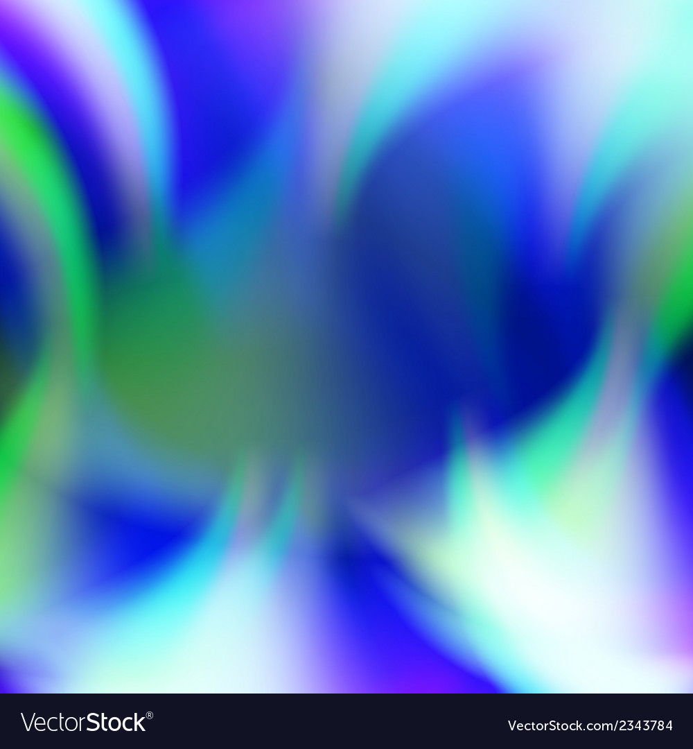 Abstract blue flame fire background vector   Price: 1 Credit (USD $1)