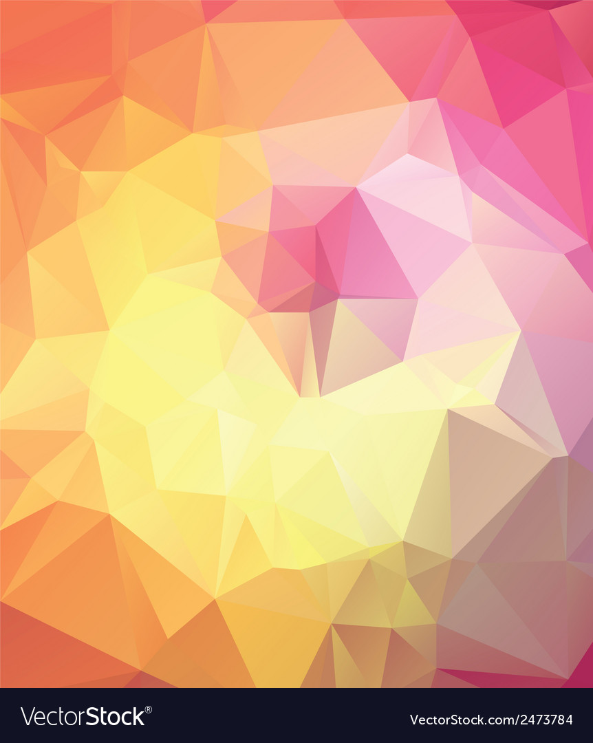Abstract geometric background6 vector | Price: 1 Credit (USD $1)