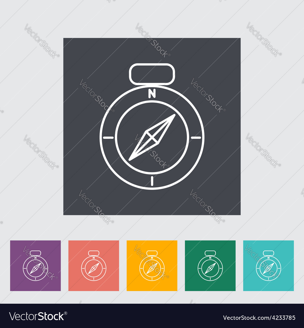 Compass vector   Price: 1 Credit (USD $1)