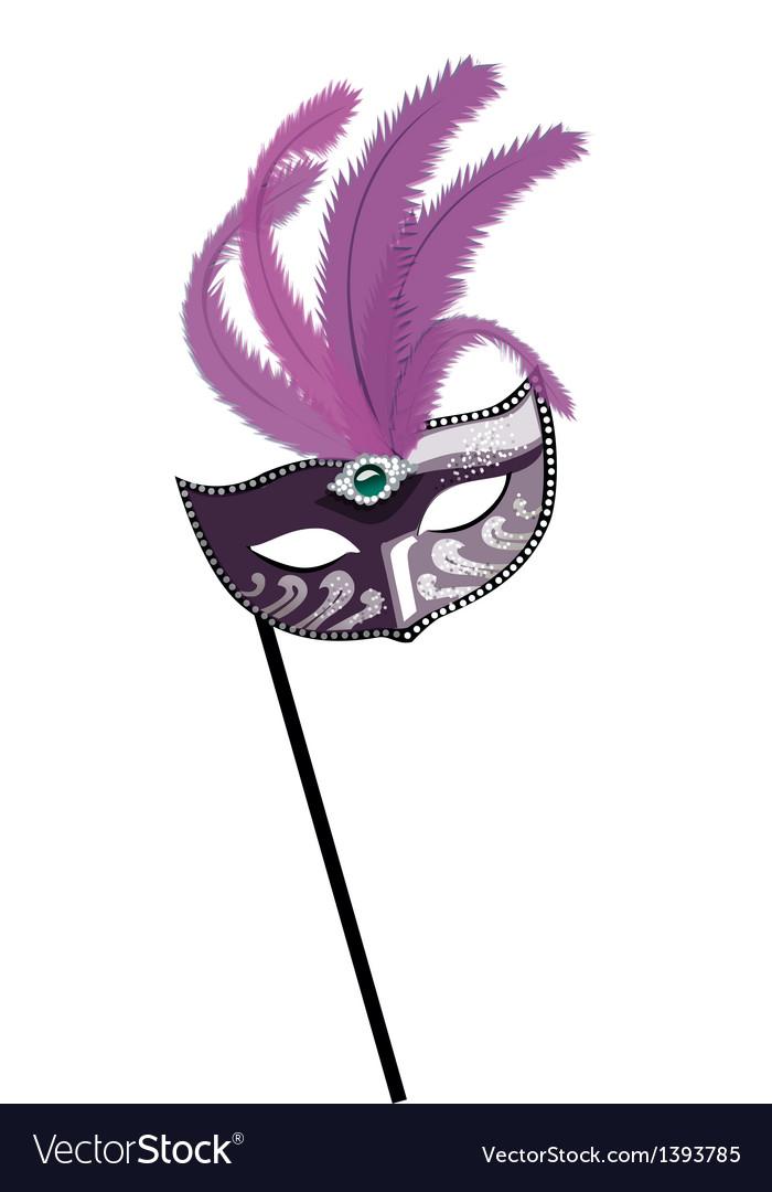 Masquerade vector   Price: 1 Credit (USD $1)