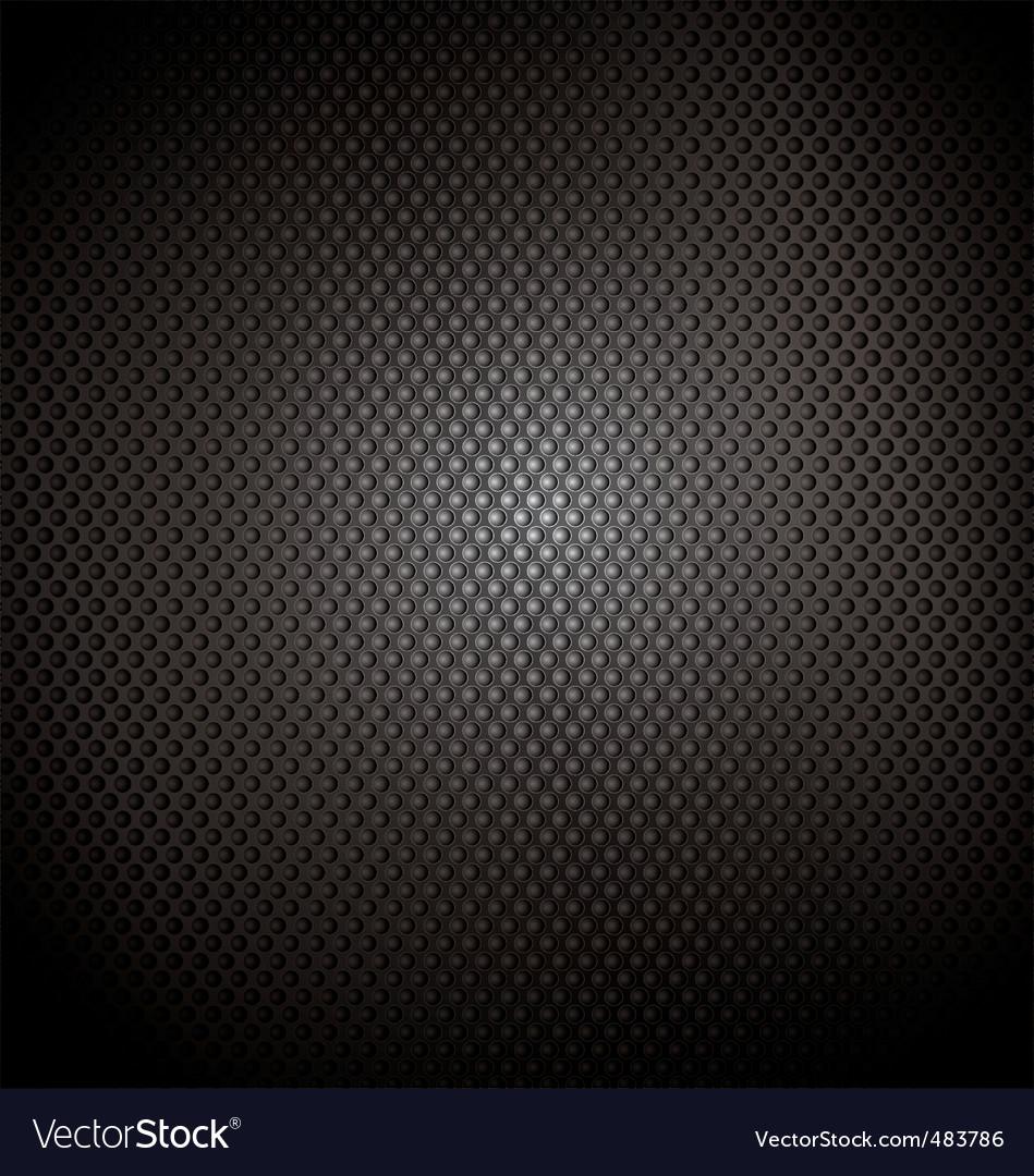 Metal background vector | Price: 1 Credit (USD $1)