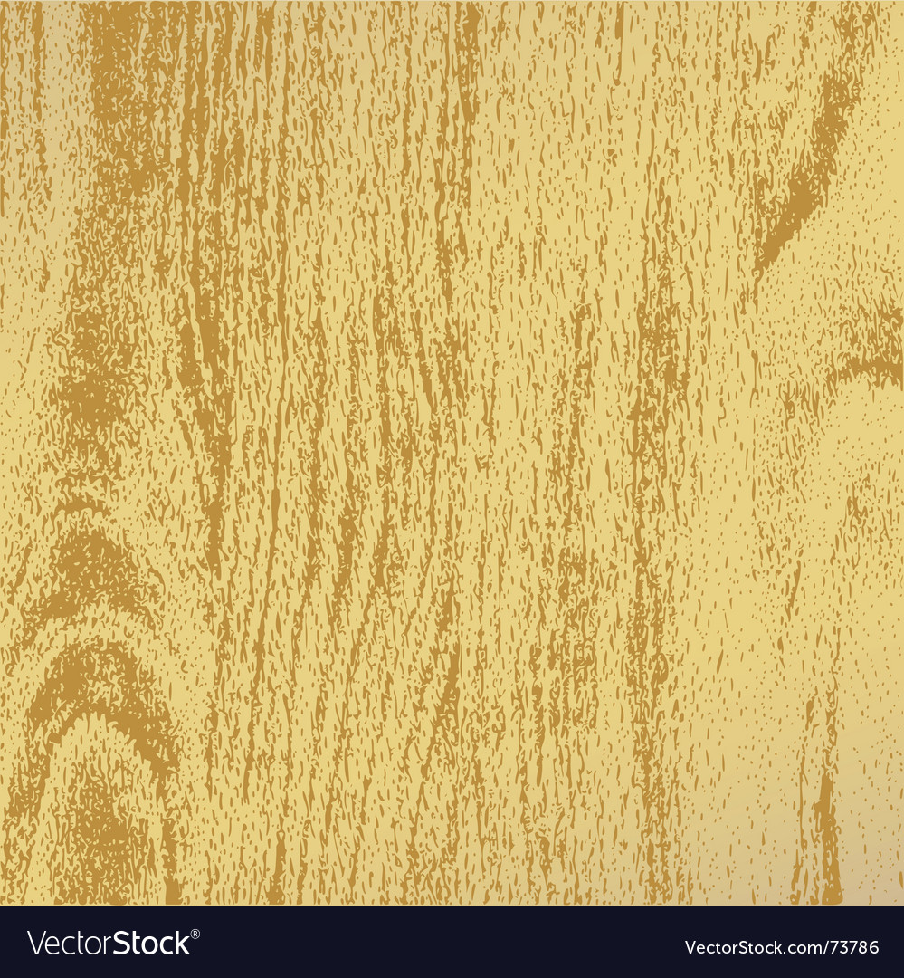 Timber panel texture vector | Price: 1 Credit (USD $1)