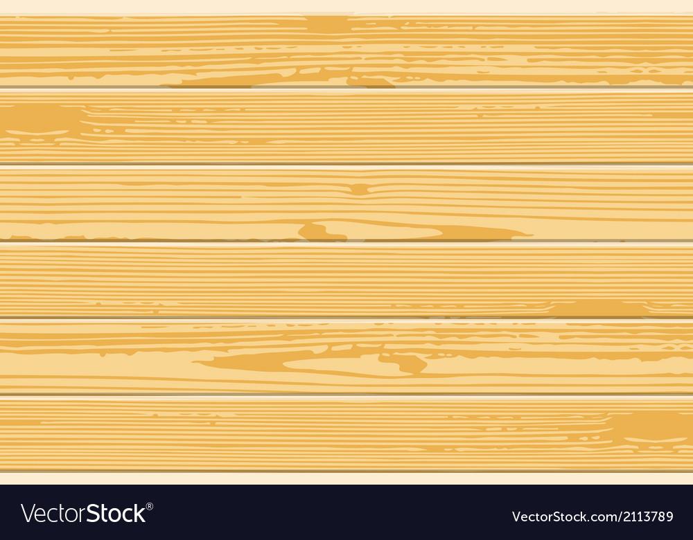 Pine texture vector   Price: 1 Credit (USD $1)