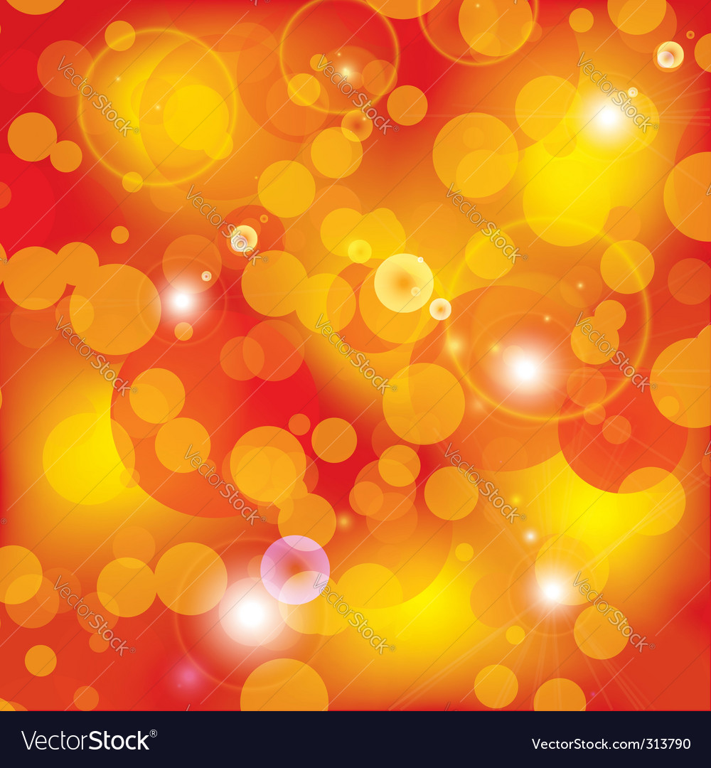 Soft focus background vector | Price: 1 Credit (USD $1)