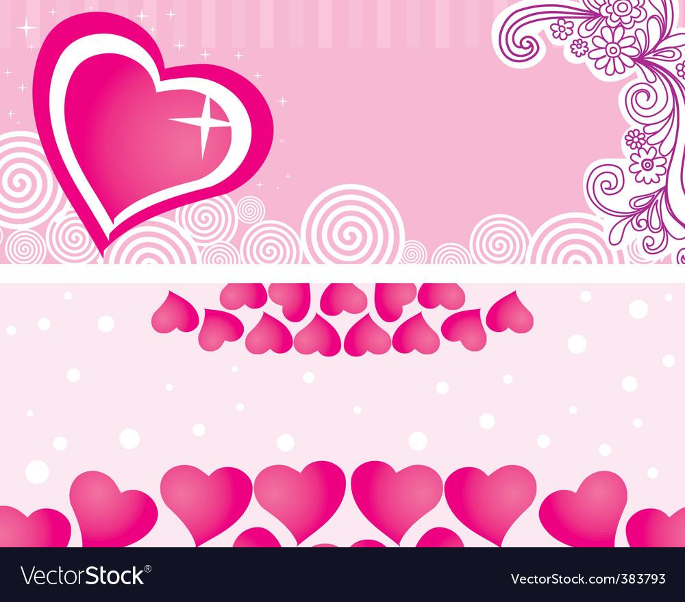 Love paper vector   Price: 1 Credit (USD $1)
