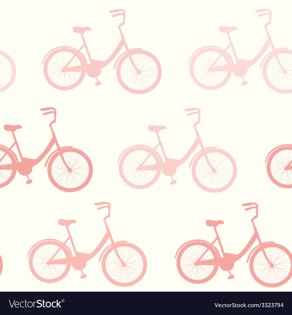 Byciclepink13 vector   Price: 1 Credit (USD $1)